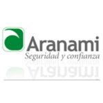 Aramani