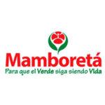 Mamboreta