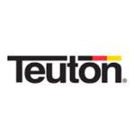 Teuton