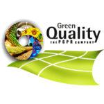 green q